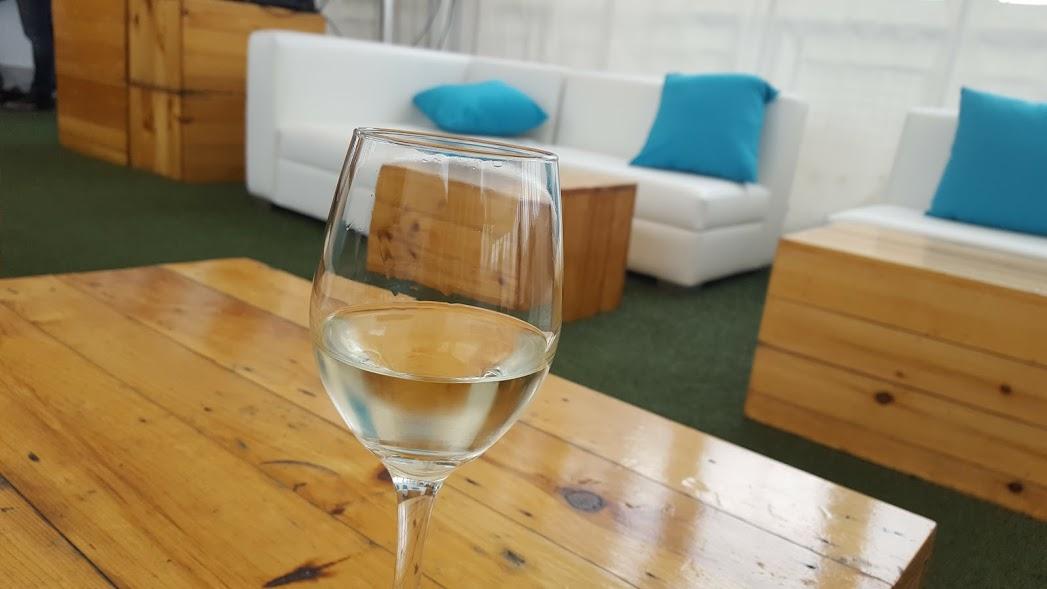 Vins Matua, Sauvignon Blanc Marlborough, Nouvelle-Zélande, Anthony Mark.