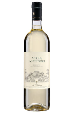 Villa Antinori bianco 2015 IGT Toscana