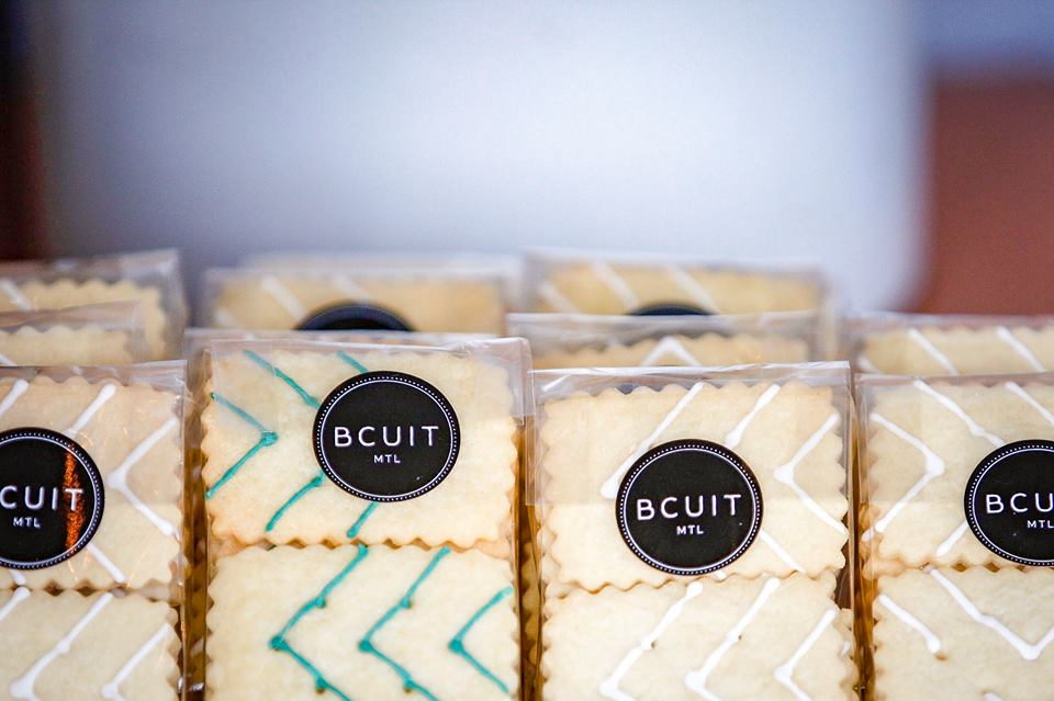 Bcuit biscuits