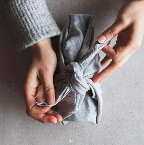 Vêtements usés, recyclage