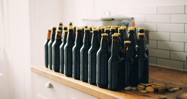 Bières et microbrasseries québécoises