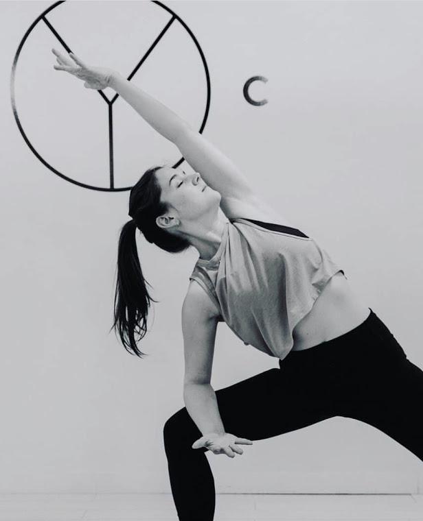 Cadeaux écoresponsables Yoga Club Montréal