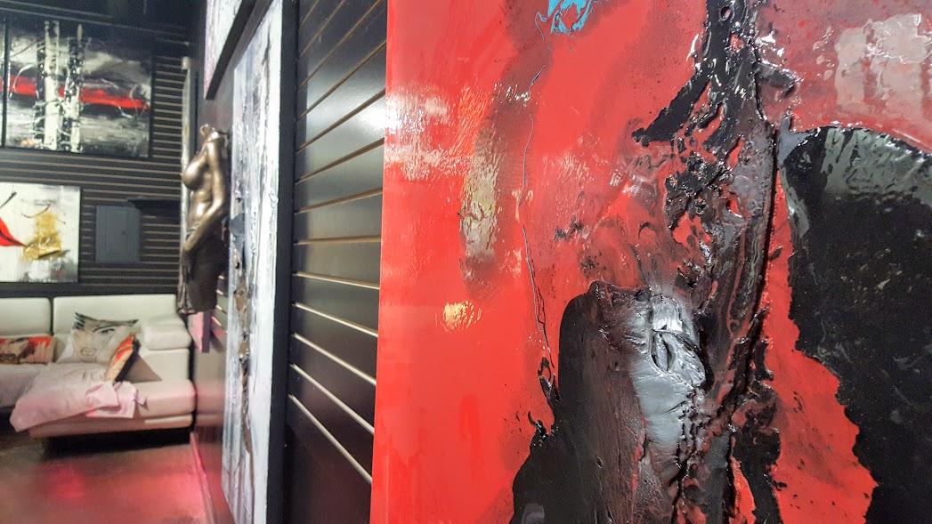 Galerie Lisabel, Montréal