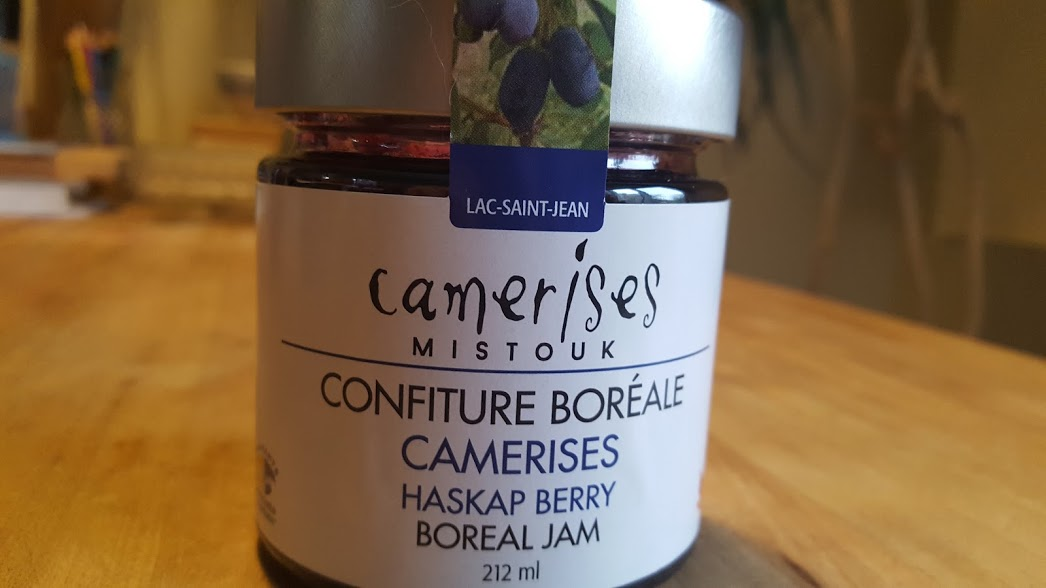 Camerises Mistouk