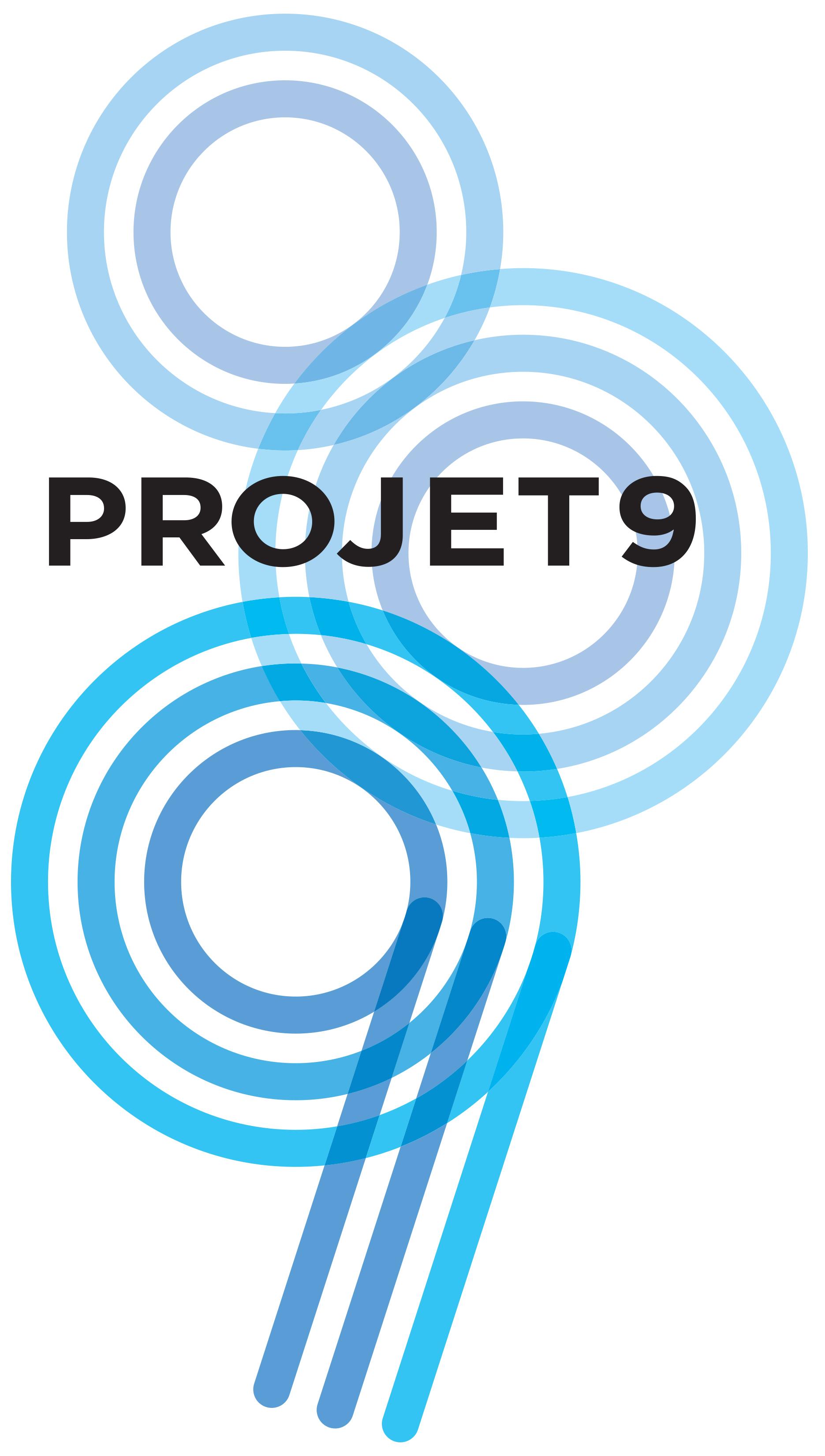 Projet 9 logo HPP