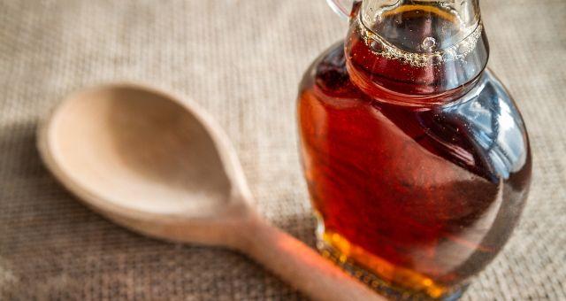 25 façons de déguster le sirop d'érable