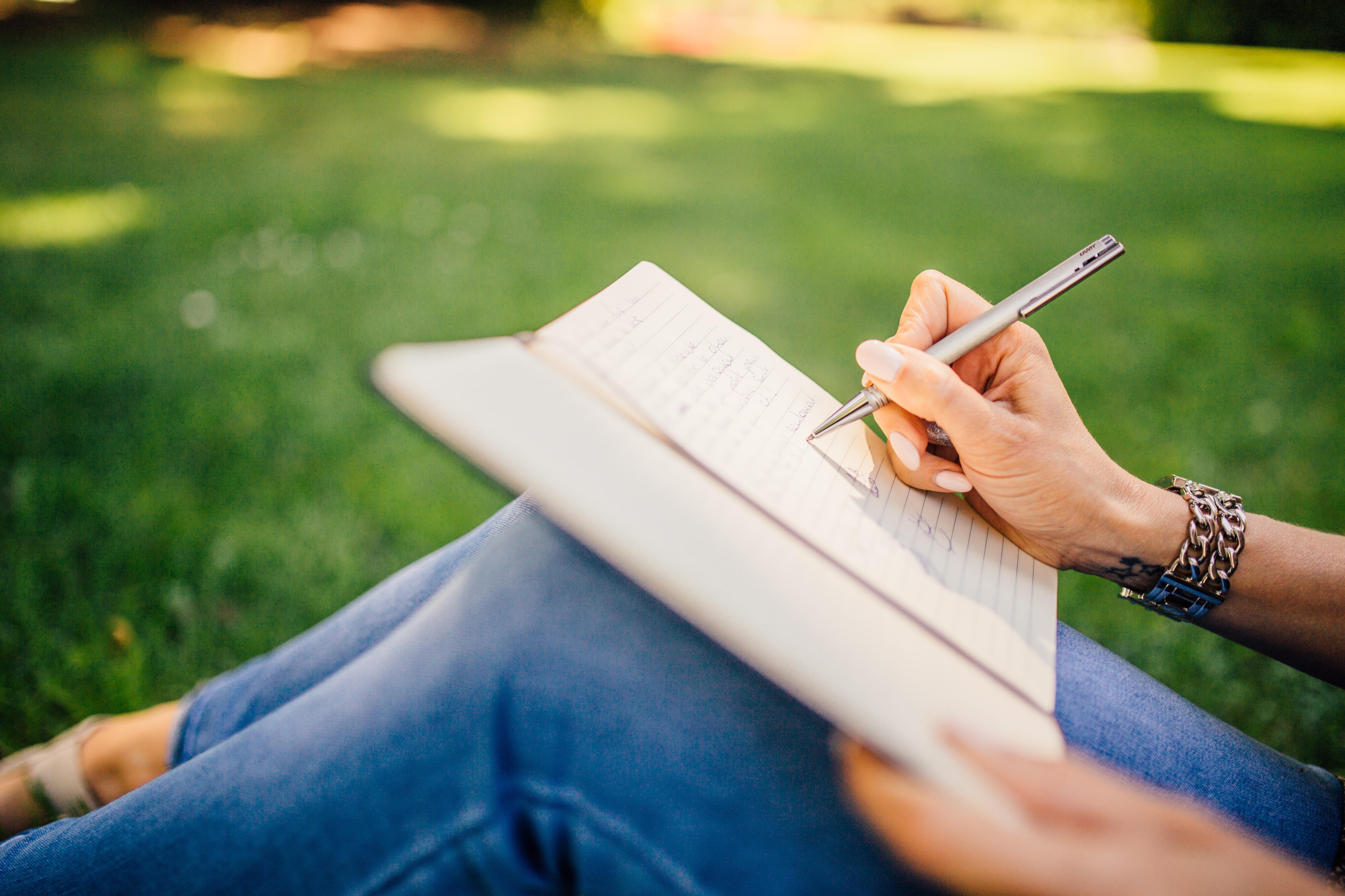 Chronique Ph.D. Pourquoi avoir son blogue au doctorat