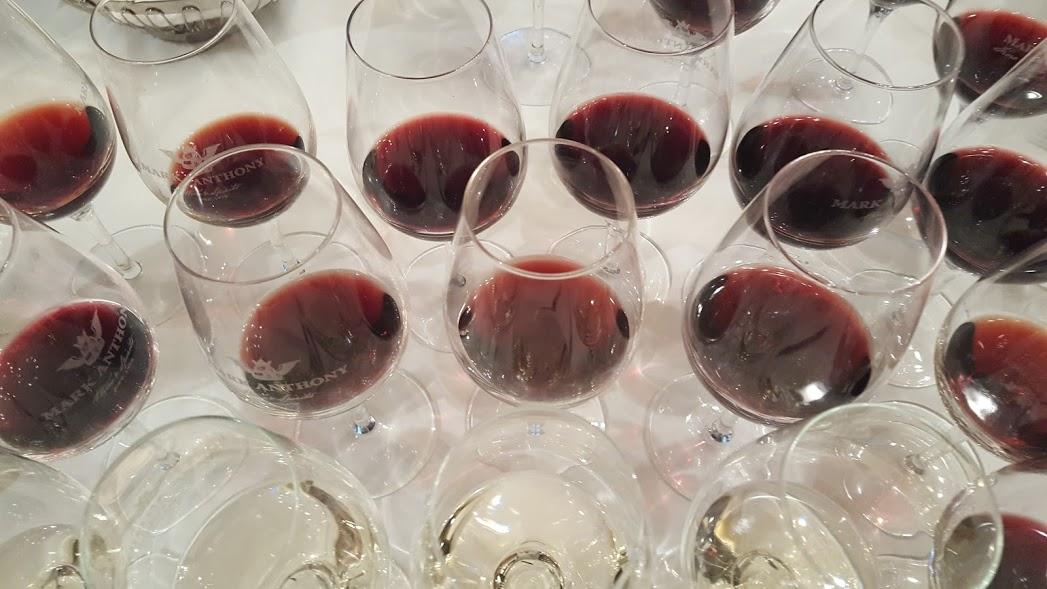 vins durables, vins du Québec, Jessica Harnois, Le match parfait