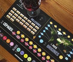 vins durables, vins du Québec, Jessica Harnois, Le match parfait, dégustations vega, vins au féminin