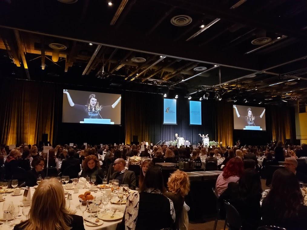 https://rfaq.ca/prix/ Prix femmes d'affaires du Québec