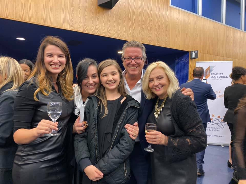 https://rfaq.ca/prix/ - Prix des femmes d'affaires du Québec 2019